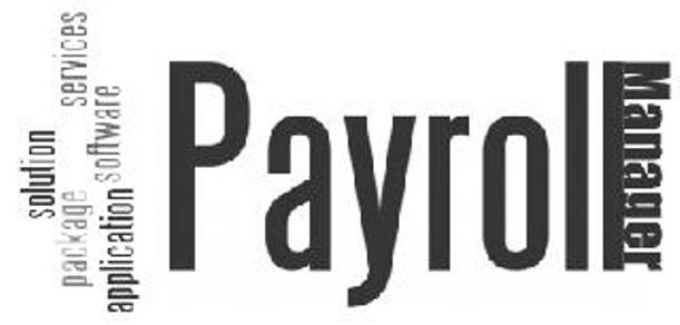 payroll management system project php vb c