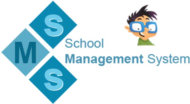 school management system project in php vb net
